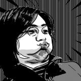 熊岡 良修