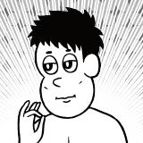 sato-yoshihiko