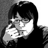 miyoshi-takuro