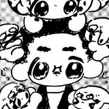 amano-kiyoyuki