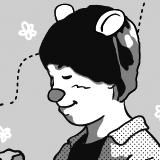 sato-hiroki